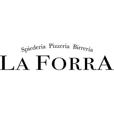 Pizzeria Birreria La Forra - Locali e ritrovi - birrerie e pubs Tremosine Sul Garda