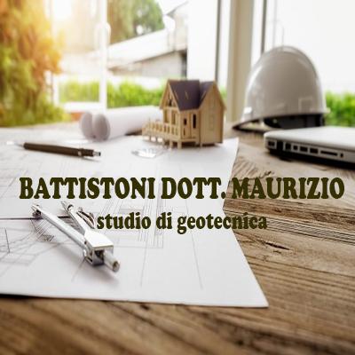 Battistoni Dott. Maurizio - Geologia, geotecnica e topografia - studi e servizi San Nicolo' Di Celle