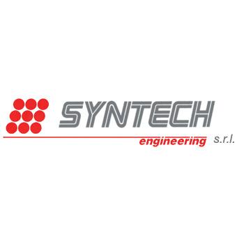 Syntech Engineering - Ultrasuoni - apparecchi Bareggio