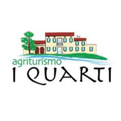 Agriturismo I Quarti - Ristoranti Guarda Veneta
