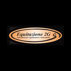 Moschini Vanni - Mangimi, foraggi ed integratori zootecnici Castelleone Di Suasa