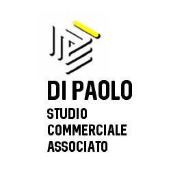 Studio Commerciale Associato di Paolo - Consulenza del lavoro Teramo