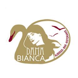 Alla Dama Bianca - Stabilimenti balneari Duino Aurisina