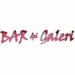Bar dei Galeri - Bar e caffe' Roma