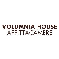House Volumnia - Camere ammobiliate e locande Perugia