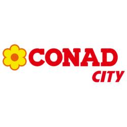 Supermercato Conad di Althea - Alimentari - vendita al dettaglio Sutri