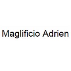 Maglificio Adrien - Maglierie - vendita al dettaglio Seriate
