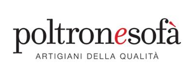 Poltrone E Sofa Roma Pomezia.Poltronesofa Pomezia 27 500 Via Pontina