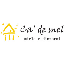 Azienda Agricola cà de Mel