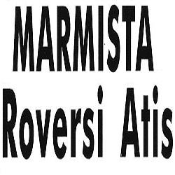 Marmista Roversi Atis - Marmo ed affini - lavorazione Concordia Sulla Secchia