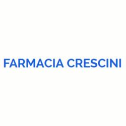 Farmacia Crescini - Farmacie Pergine Valsugana