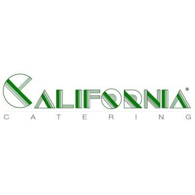 California Catering