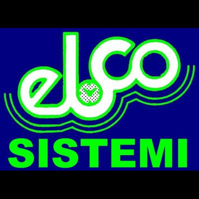 Elco Sistemi - Orologi di controllo e sistemi di rilevazione presenze Forli'