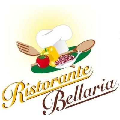 Ristorante Bellaria - Ristoranti Ponte Vecchio