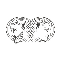 Confezioni e Ricami Gherardi & C. - Arredi sacri Serina