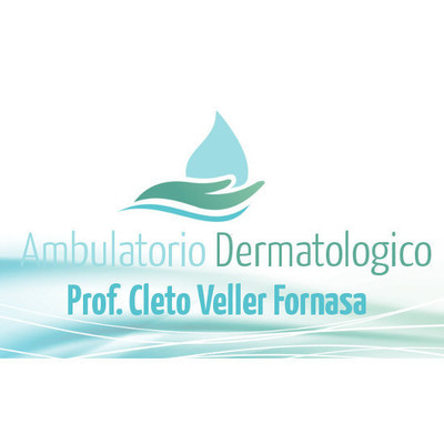Veller Fornasa Prof. Cleto Dermatologo - Medici specialisti - dermatologia e malattie veneree Padova