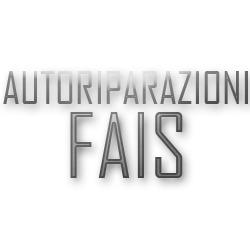 Autoriparazioni Fais - Autofficine e centri assistenza Garlasco