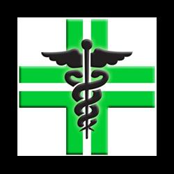 Farmacia Miccichè - Farmacie Dalmine