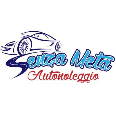 Senza Meta Autonoleggio - Autonoleggio Veglie