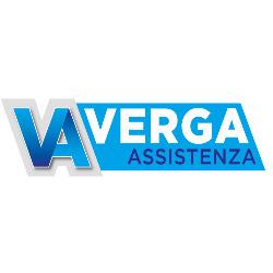 Assistenza e Vendita Elettrodomestici Multimarca Verga Giovanni e Fernando - Lavastoviglie e lavatrici - riparazione Cermenate