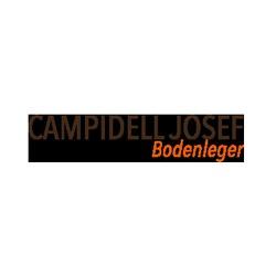 Josef Campidell - Pavimenti Perca