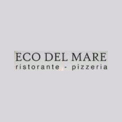 Eco del Mare - Stabilimenti balneari San Menaio