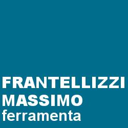 Frantellizzi Massimo - Ferramenta - vendita al dettaglio Boville Ernica