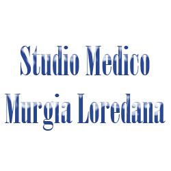 Studio Medico Murgia Loredana - Ambulatori e consultori Castelfranco Veneto