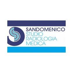 Sandomenico - Radiologia ed ecografia - gabinetti e studi Napoli