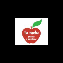La Mela Frutta e Verdura di Andrea dal Pont - Frutta e verdura - vendita al dettaglio Belluno