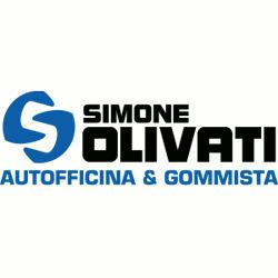 Simone Olivati Autofficina & Gommista - Autofficine e centri assistenza Cherubine