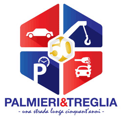 Palmieri e Treglia Srl - Autofficine e centri assistenza Formia