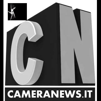 Giorgio Neyroz - Fotografia - servizi, studi, sviluppo e stampa Quart