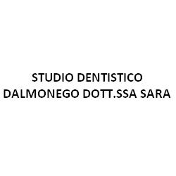 Studio Dentistico Dalmonego Dott.ssa Sara - Dentisti medici chirurghi ed odontoiatri Laives