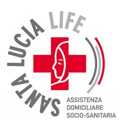 Santa Lucia Life - Infermieri ed assistenza domiciliare Castrocielo