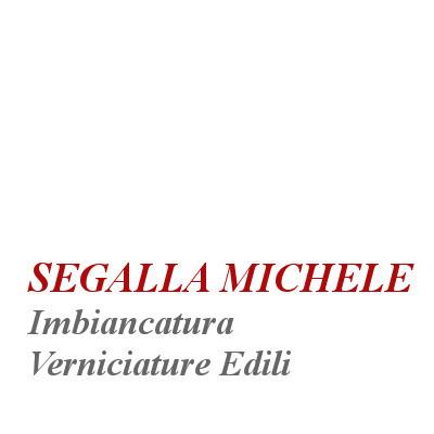 Segalla Michele - Imbiancatura Ledro