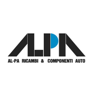 Al-Pa Ricambi e Componenti Auto - Ricambi e componenti auto - commercio Padova