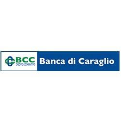 Banca di Caraglio - Banche ed istituti di credito e risparmio Caraglio