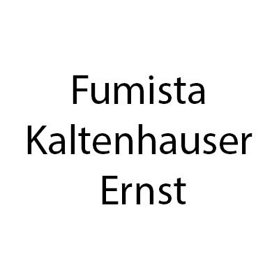 Fumista Kaltenhauser Ernst - Stufe Bressanone