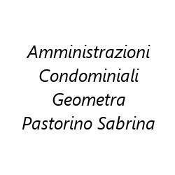 Amministrazioni Condominiali Geometra Pastorino Sabrina - Amministrazioni immobiliari Albisola Superiore
