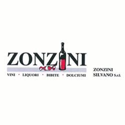 Zonzini Silvano