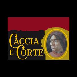 La Cucina di Caruso Rosalia - Conserve ed estratti alimentari Castelfiorentino