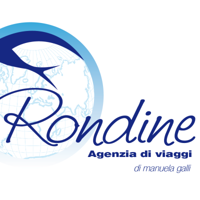 La Rondine Viaggi - Agenzie viaggi e turismo Popoli
