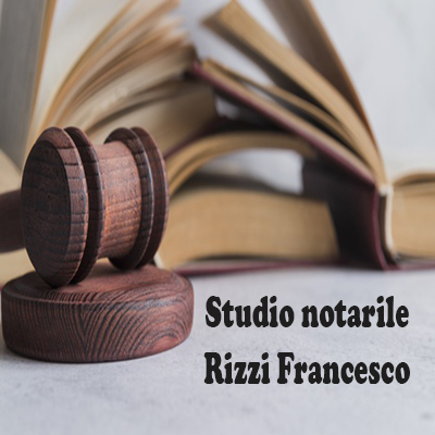 Studio notarile Rizzi Francesco - Notai - studi Vigevano