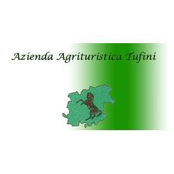 Agriturismo Tufini - Agriturismo San Giorgio Del Sannio