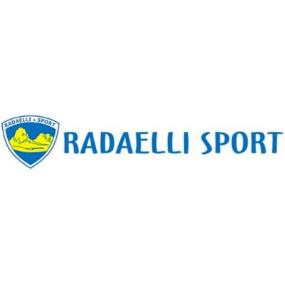 Radaelli Sport - Sport - articoli ufficiali e di merchandising Canzo