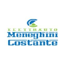 Elettrauto Meneghini di Meneghini Emanuele - Elettrauto - officine riparazione Dimaro Folgarida