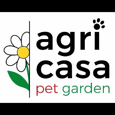 Agricasa - Pet Garden - Concimi e fertilizzanti Rimini