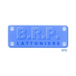 B.R.P. Lattonerie - Lattonieri Brembate