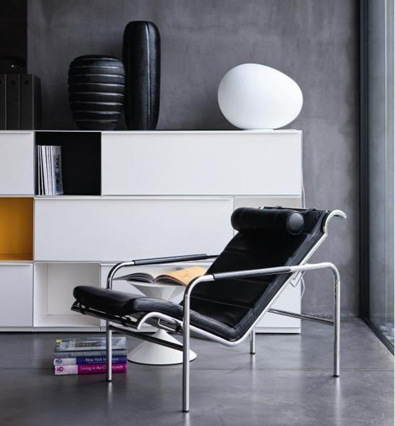 design - Galizia Home Store